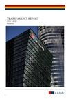 Mazars Belgium - Transparency Report - 2012/2013 (English Version)
